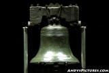 The Liberty Bell - Philadelphia
