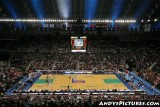 Boarwalk Arena - Atlantic City, NJ