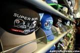 Super Bowl XLIII hats
