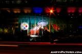 Raymond James Stadium - Super Bowl XLIII