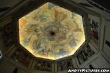 Inside LA's Griffith Observatory