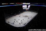 HSBC Arena - Buffalo, New York