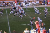 Miami Dolphins at Cleveland Browns
