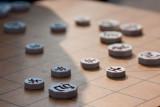 South Korean Chess