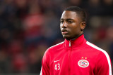 Young Defender: Jetro Willems