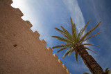 City walls, Essaouira