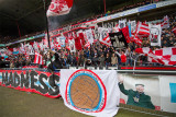 PSV Eindhoven supporters