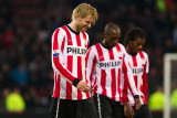 Toivonen, Hutchinson and Wijnaldum