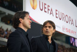 New PSV coaches: Ernest Faber and Philip Cocu