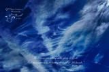 Clouds_3666_HDR_LR.jpg