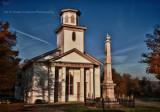 Dandby Town Hall_3196_HDR_A.jpg
