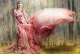 Anastasia Super Model In The Making