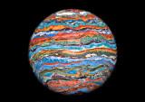 Planet-Rainbow-Calsilica