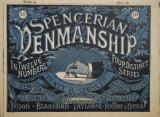 DSC_0038 Spencer copybook 1864 300ppi.jpg