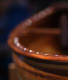 Carl Zeiss Jena Sonnar 180mm f/2.8