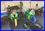 australian_superbike_wa_round_2011