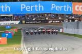 australian_superbikes_2012_