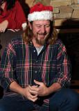 2011 Christmas at the Bear