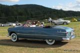 Stowe VT 2011 Antique & Classic Car Show