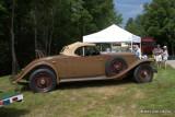 2012 Lakes Region Annual Antique & Classic Car Show