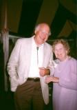 Bill & Grand Pearl