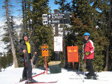 1 5 08Third day on skis! Ever!