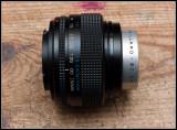 Kern-Bolex 50mm f1.3 Projection Lens