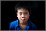 web_DSC06483.jpg