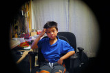 web_DSC06465jpeg.jpg