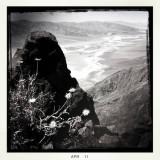 Death Valley - Spring, 2011
