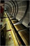 Hollywood Metro Station