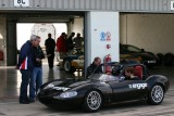 Silverstone Trackday Engage 2011 00005.jpg