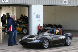 Silverstone Trackday Engage 2011 00006.jpg