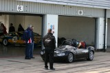 Silverstone Trackday Engage 2011 00007.jpg