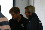 Silverstone Trackday Engage 2011 00030.jpg