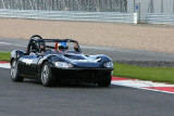 Silverstone Trackday Engage 2011 00057.jpg