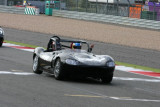 Silverstone Trackday Engage 2011 00064.jpg