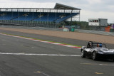 Silverstone Trackday Engage 2011 00065.jpg