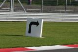 Silverstone Trackday General 2011 00038.jpg