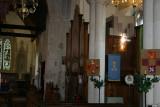 Trustam Organ 1889