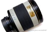 Kenko Mirror Lens 500mm f/6.3