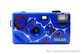 Holga K203