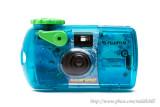 Fujifilm Waterproof Disposable Camera