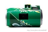 7-Up 35mm Film Camera