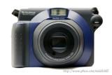 Fujifilm Instax 100 Instant Camera