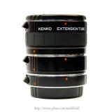 Kenko Extension Tube