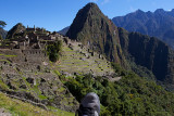 20110504 Machu Picchu Peru - Maurício