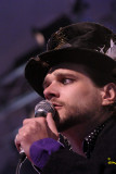 Hokie Joint - Moulin Blues 2011