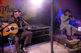 Blackberry & Mr Boohoo - moulin blues 2011