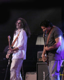 Los Lonely Boys - moulin blues 2011